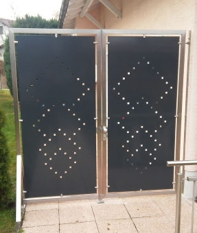 wfw shop lochbleche in wunschma en k nnen sie hier. Black Bedroom Furniture Sets. Home Design Ideas