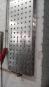 WfW - Organizer WfW-Organizer Aluminium hochkant